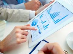 融資・事業計画サポート
